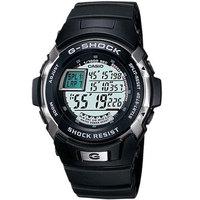 Casio G-Shock Men's Digital Watch G-7700-1D