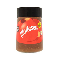 Maltesers Spread Chocolate 350GR