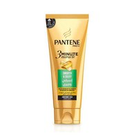 Pantene Oil Replacement Pro-V  3 Min Miracle Smooth&Silky 200ML