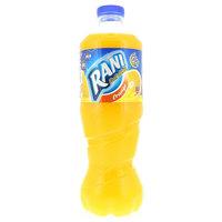راني عصير برتقال 1.5 لتر