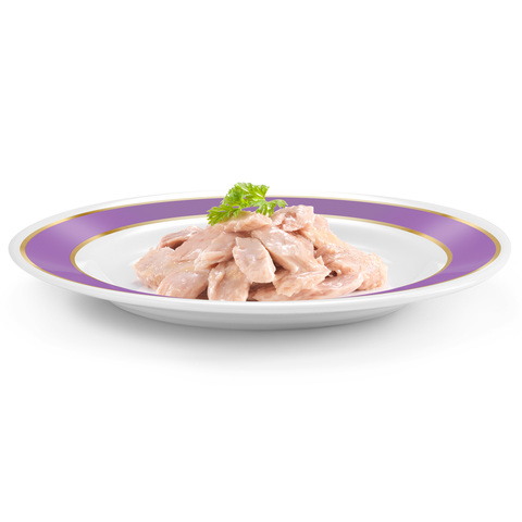 Purina-Fancy-Feast-Royale-Virgin-Flaked-Tuna-85g
