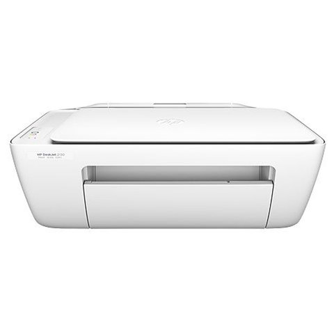 HP-All-In-One-Printer-2130