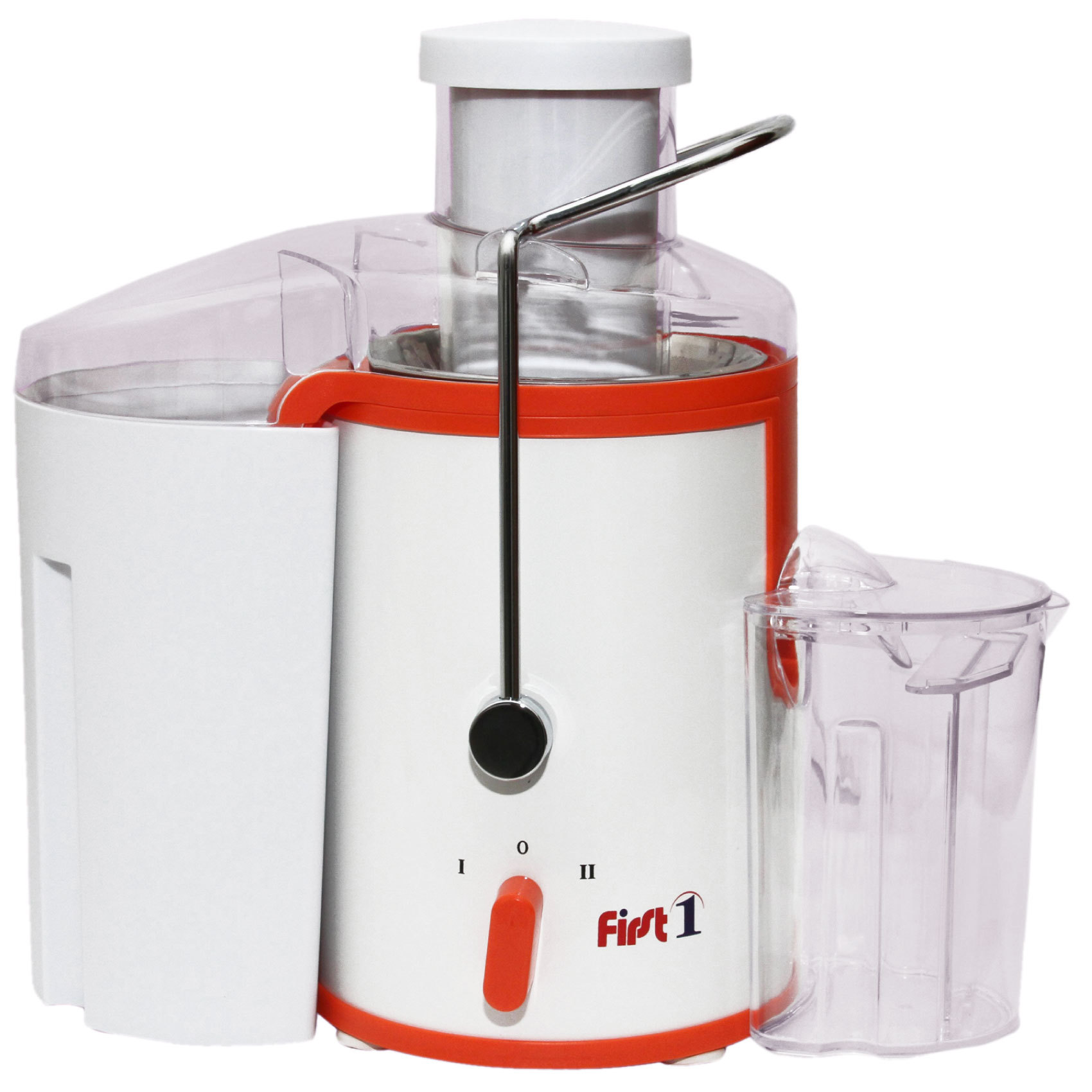 FIRST1 J-EXTRACTOR FJE-936