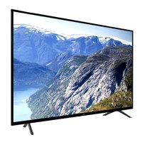 "TCL UHD TV 65"""" LED65D2980US"