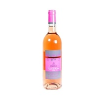 Ksara Rose Wine 75CL