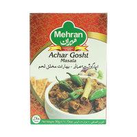 Mehran Achar Gosht Masala 50g