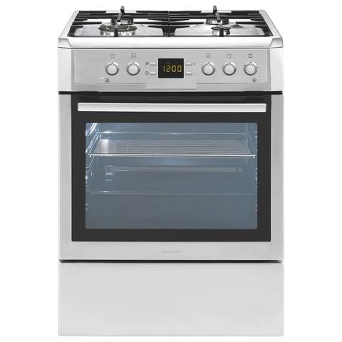 Blomberg-50X50-Cm-Gas-Cooker-GGN-9354E