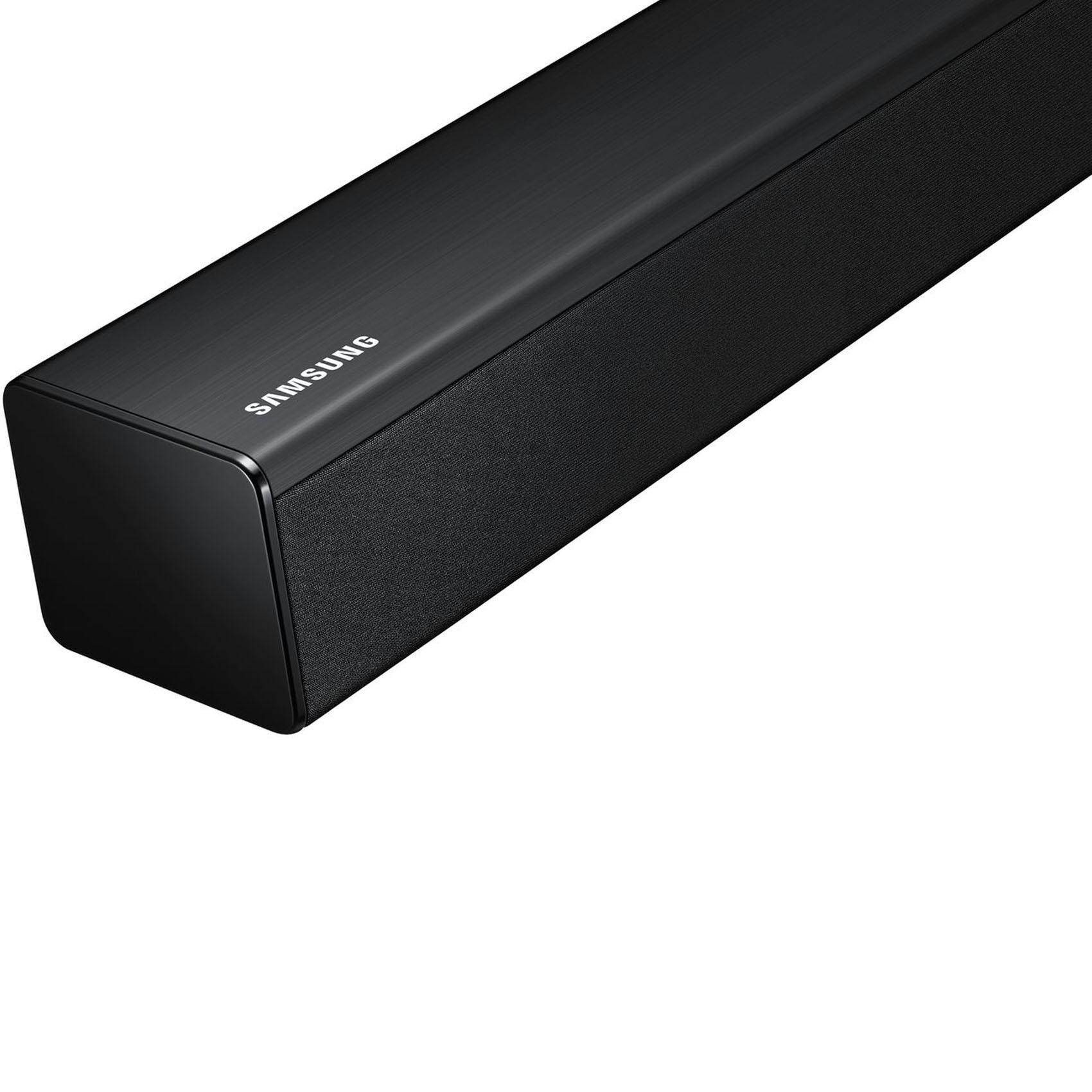 SAMSUNG SOUNDBAR HW-J250 2.2CH