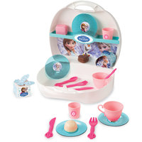 Smoby - Frozen Mini Kitchen
