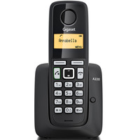 Gigaset Cordless Phone A220