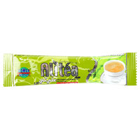 Power Root Alitea Instant Tea 5 In 1 20g