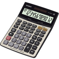 Casio Desk Calculator Dj-220Dplus
