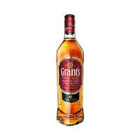 Grant's 18 Years Old Scotch Whisky 70CL