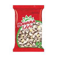 Bayara Salted Pistachios Jumbo 400g