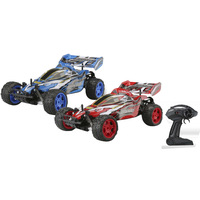 Kidzpro RC Sam 2.4GHZ 1:10 B/O