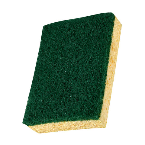 Spontex-Super-Efficient-4-Sponges