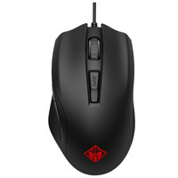 HP Gaming Mouse Omen 400