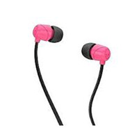 Skullcandy Earphone JIB S2DUDZ-040 Pink