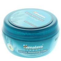 Himalaya Intensive Moisturizing Cream 150ml