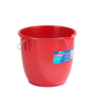 Vileda Round Bucket 12 Liter