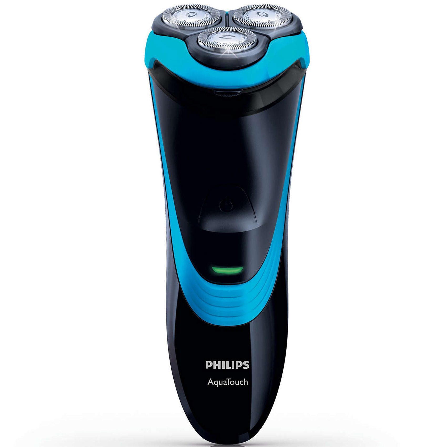 PHILIPS SHAVER AT750