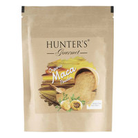Hunter's Gourmet Organic Maca Powder 150g