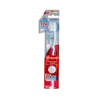 Colgate Toothbrush Slim Soft Compact