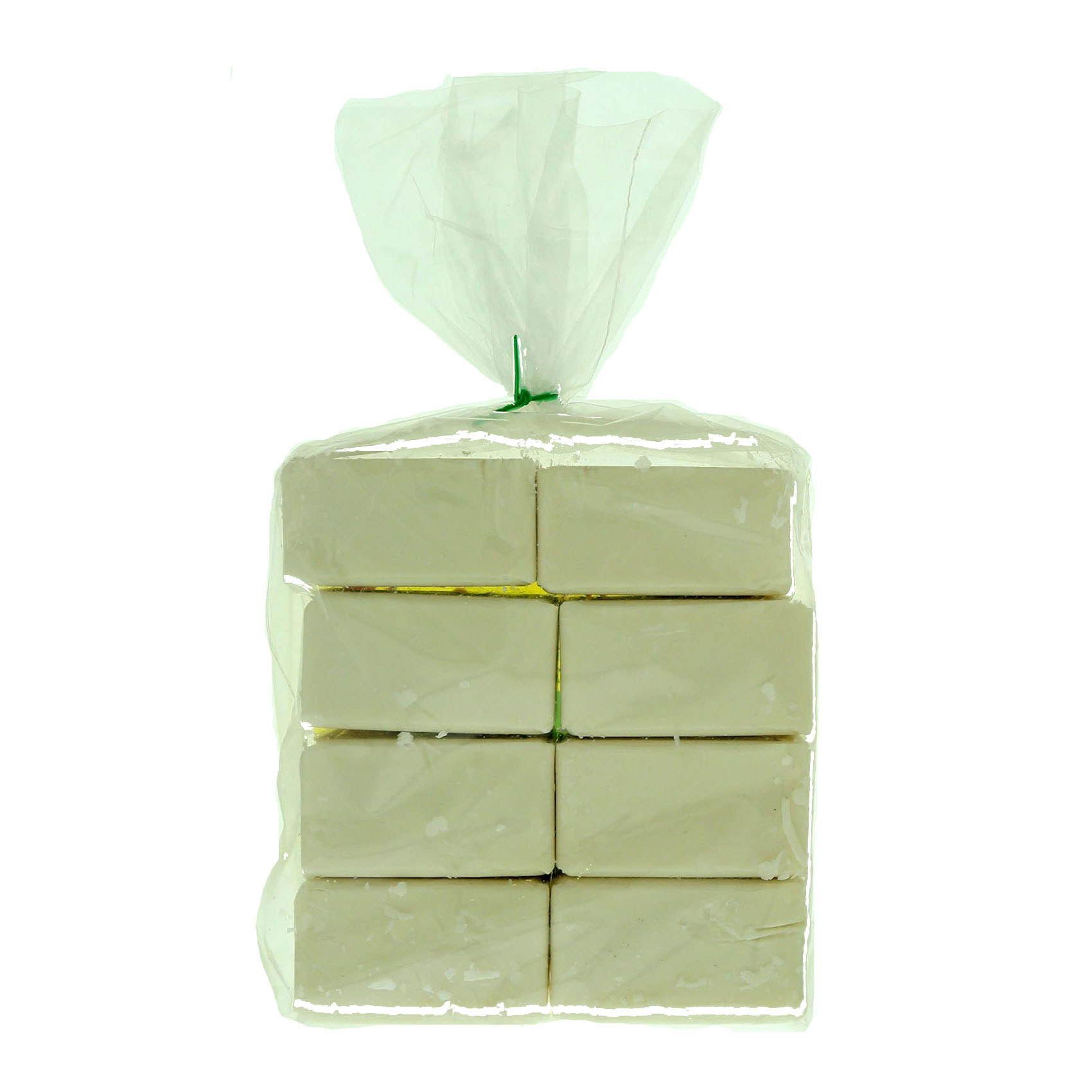 LAUREL NATURAL SOAP B5 X4