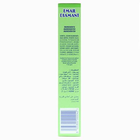 Email-Diamant-Whiteness-Anti-Stain-Toothpaste-50ml