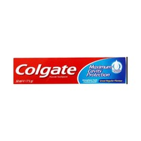 Colgate Toothpaste Max Cavity Protection 50ML