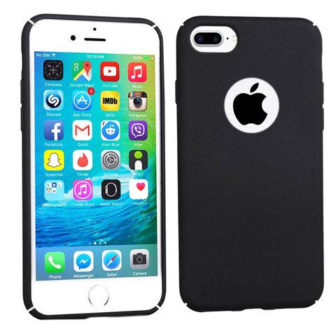 Cellairis-Case-iPhone-7-Plus-OAK-Black