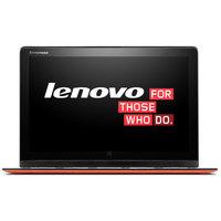 Lenovo 2 in 1 Yoga 30 i5-5200 8GB RAM 256GB SSD