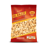Al Kazzi Melon Seeds Super 30GR