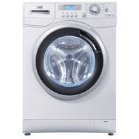 Haier 8KG Washer And 5KG Dryer HWD80-1482