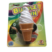 Chamdol Ice Cream Bubble Set 59Ml