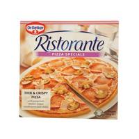 Dr. Oetker Ristorante Pizza Special 345g