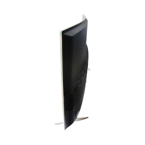 "Haier-Curved-UHD-Smart-TV-4K-55""LE55Q9000UA-Black"