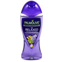 Palmolive Aroma So Relaxed Shower Gel 250ml