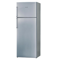 Bosch 404 Liters Fridge KDN46VI20M