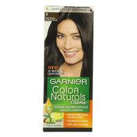 Garnier 3 Dark Brown Color Naturals Crème