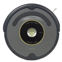 iRobot Roomba Vacuum Cleaner 651EU