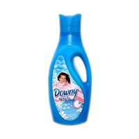 Downy Fabric Softener Stay Fresh 2L
