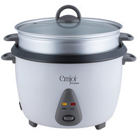 Emjoi Rice Cooker UERC-028L