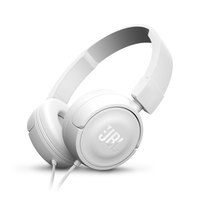 JBL Headphone T450 White