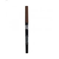 Max Factor Eyeliner Excess Intensity Longwear Eyeliner-Excessive Brown 06