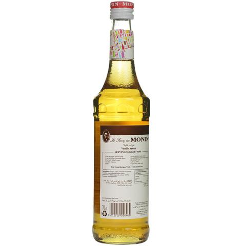 Le-Sirop-De-Monin-Vanilla-Syrup-700ml