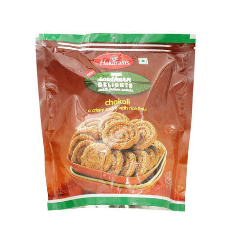 Haldiram's-Southern-Delights-Chakoli-200g