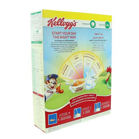 Kellogg's-Coco-Pops-Chocos-375g