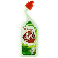 Carrefour Toilet Cleaner Pine Freshness 500ml