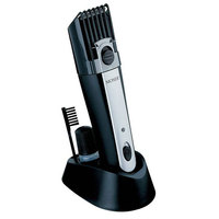 Moser Hair Trimmer 1530-0052